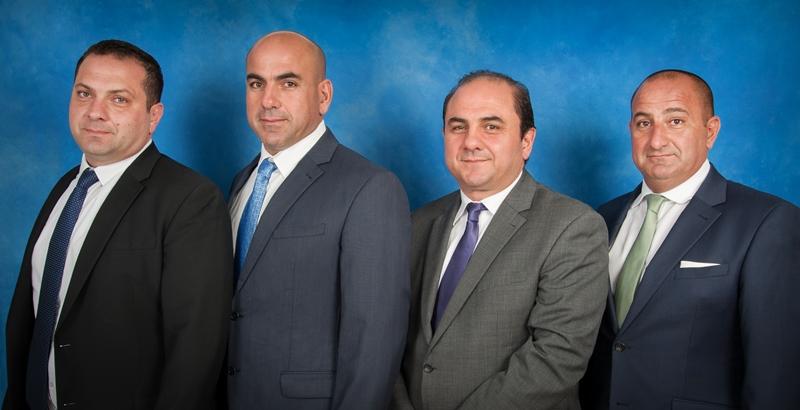 Stivala group finance p.l.c.